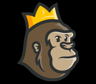 Casino Gorilla review