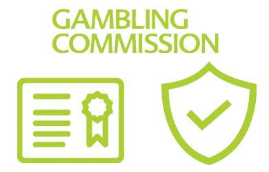 LVbet casino licences and safety