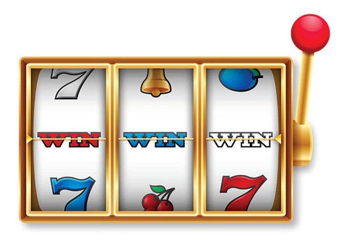 Online Slots Winning Symbols