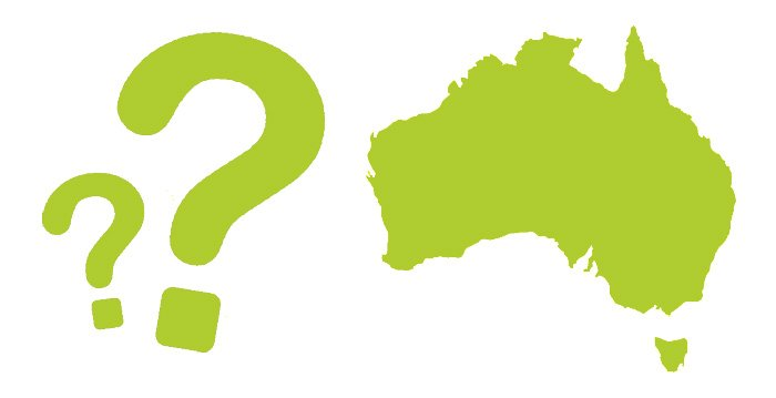 What Is an Australian Online Casino