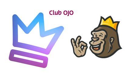 Club ojo