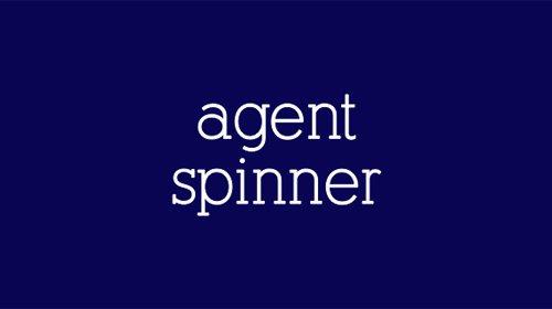 Agent Spinner