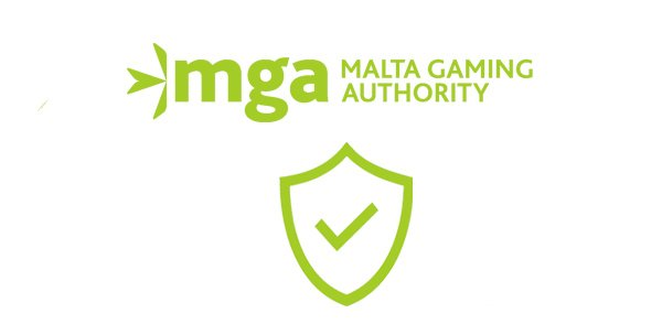 beste online casino malta gaming authority