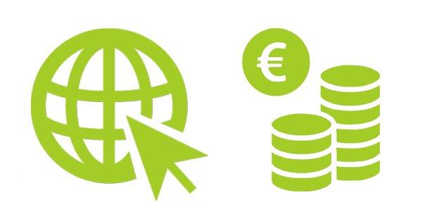 Luotettavat nettikasinot ja rahansiirrot netissä