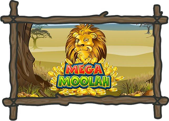 mega-moolah-jackpot