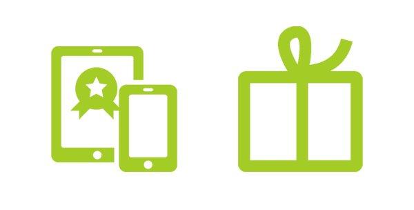mobile casinos online einzahlungsbonus