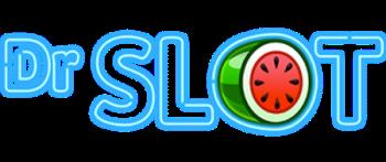 Dr Slot Casino