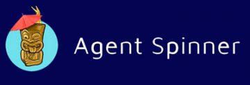 AgentSpinner
