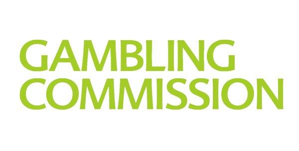 online casino schweiz gambling commission