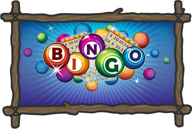 Rahapelit netissä: bingo ja raaputusarvat