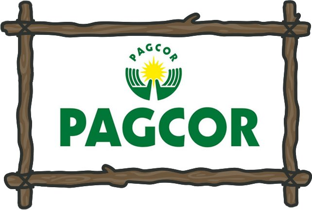 Pager the Philippine Amusement and Gaming Corporation