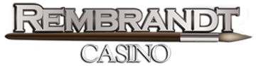 Rembrandt Casino