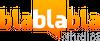 BlaBlaBla Studios