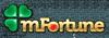 mFortune Software