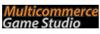 Multicommerce Game Studio