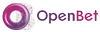 OpenBet