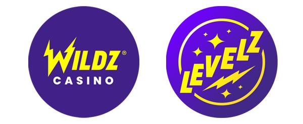 Wildz ja Levelz-järjestelmä