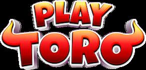 PlayToro Casino
