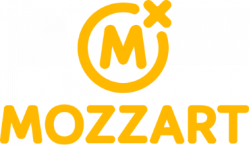 Mozzart Spielbank