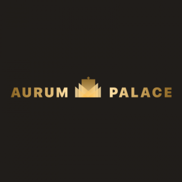 Aurum Palace