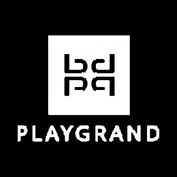 Playgrand Casino