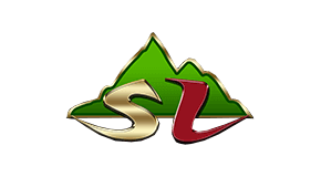 Play Shangri La Casino